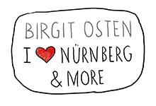 Birgit Osten