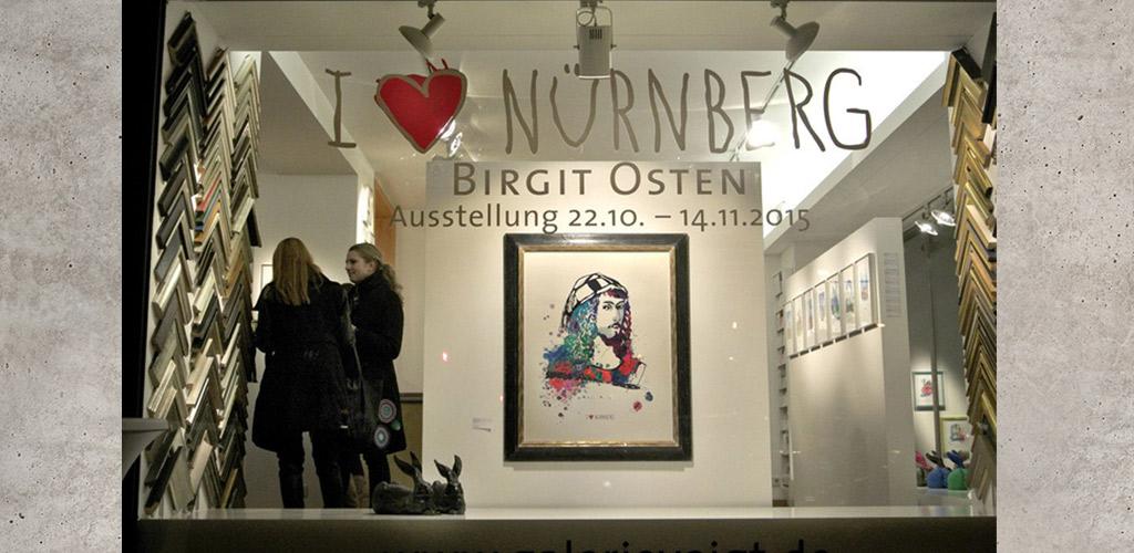 slider_galerie_birgitosten_kunst