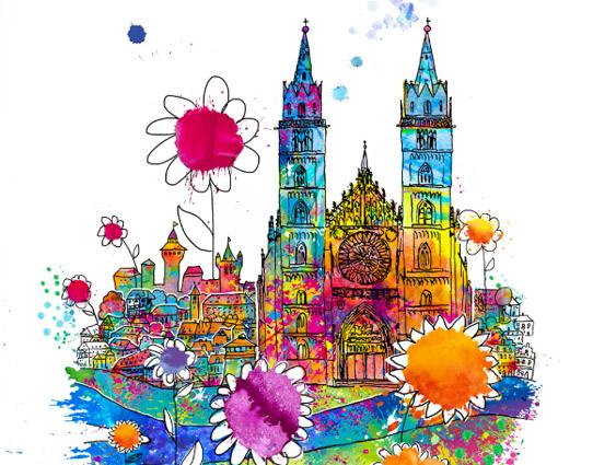 lorenzkirche_kunst_birgitosten