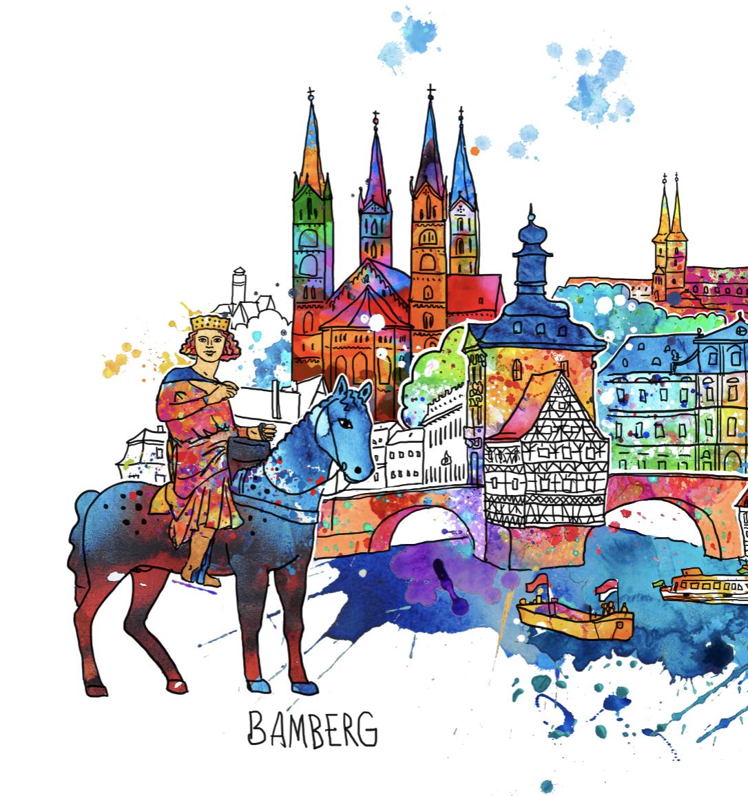 birgit_osten_bamberger_reiter_kunst_metropolregion