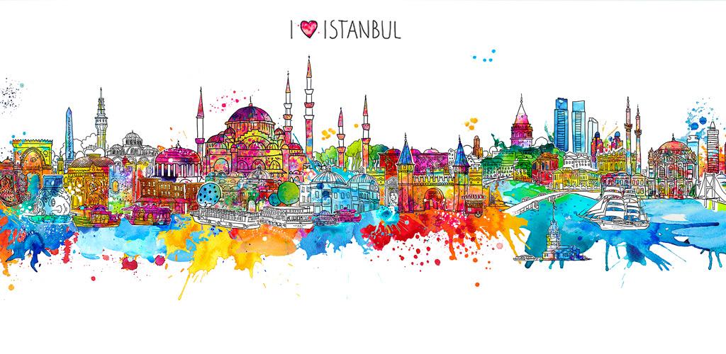 slider_istanbul