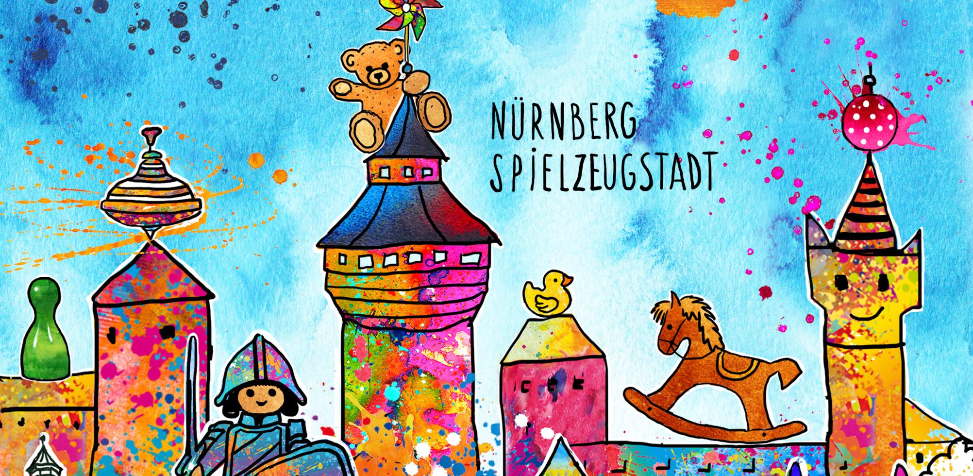 souvenir_nuernberg_spielwarenmesse