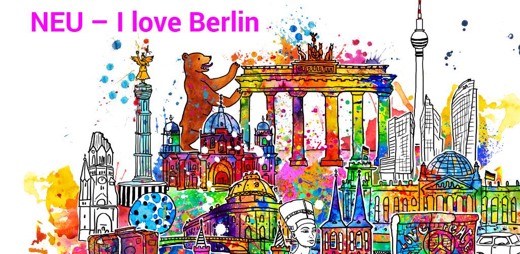 stadtansicht_berlin_kunstwerk_popart_birgit_osten