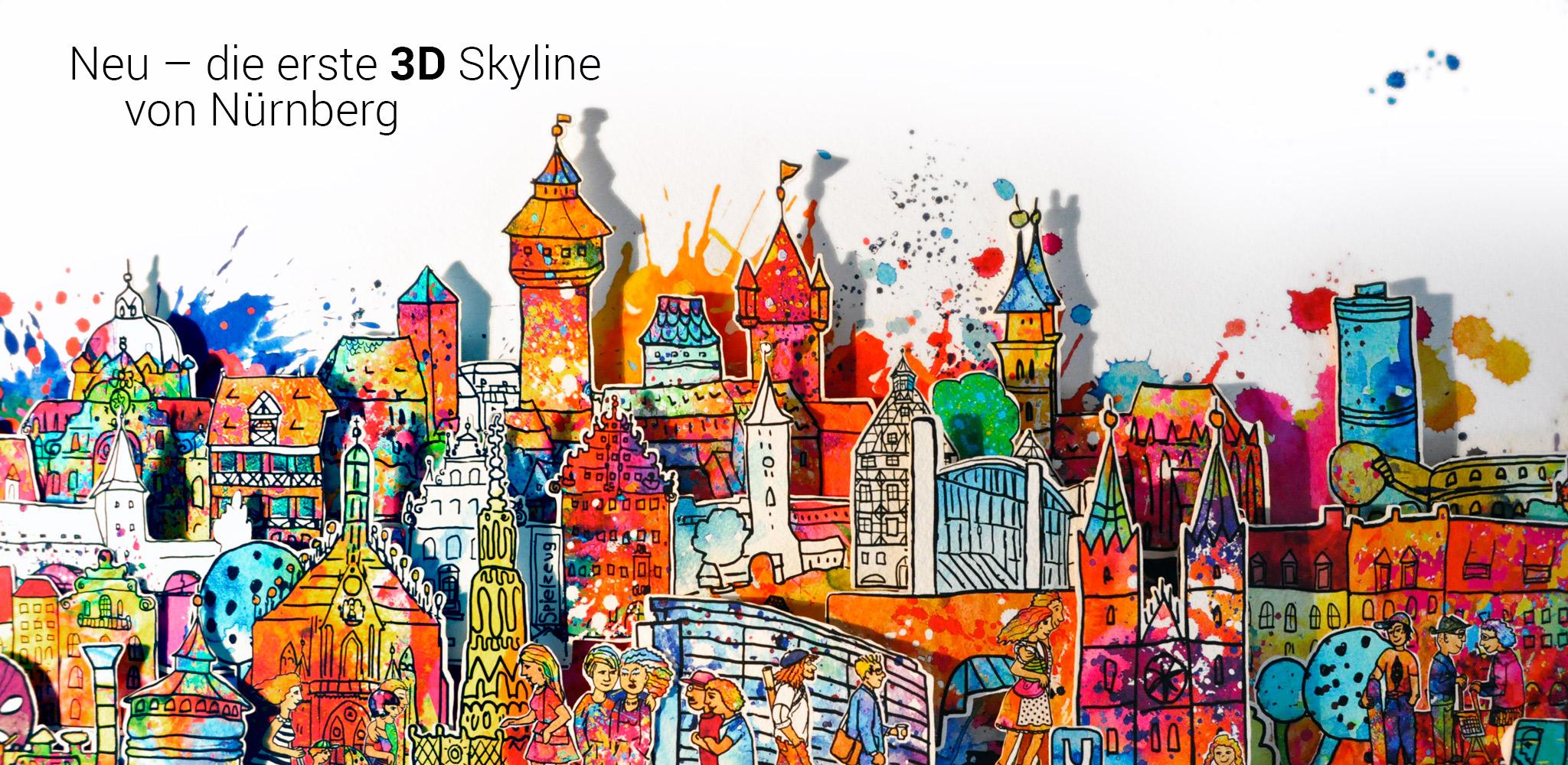 birgit_osten_skyline_3D