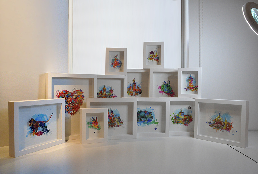 birgit_osten_neue_serie_kunst2